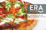 Monza. Era Pizza, cioè la nuova pizzeria gourmet che apre il gelatiere Ivan Gorlani