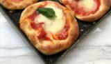 Napoli. Le pizzette di Moccia provano a decollare di nuovo da Capodichino