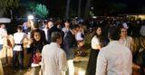 Paestum. Critica ragionata di un milanese a Notte di Stelle 2017