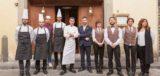 Firenze. 5 giovani chef da assaggiare: cosa cucinano e quanto costano i loro piatti