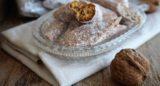 Bovino, perché la Puglia buona e bella non è solo nel Salento