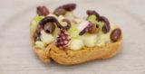 Ancona. Lo street food festival in riva al mare dal 16 al 18 giugno