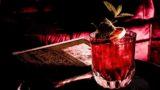 Lezioni di cocktail. La ricetta de Lu Bancu di Disisa del nuovo The Spirit