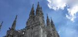 Milano. 8 nuove aperture che accompagneranno la vostra estate in città