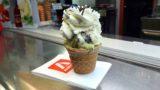 Bologna. La classifica delle 10 gelaterie artigianali che mi hanno sorpreso