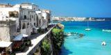 Puglia. 9 piatti tipici imperdibili per la vostra estate in Salento