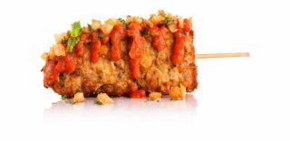 La ricetta del picchiapò d'estate per mangiare il bollito alla romana ora che fa caldo