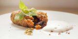 Roma. La fantastica cucina di Altrove, ristorante etnico con un ottimo scopo