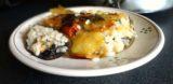 I 65 ristoranti per assaggiare riso, patate e cozze nella Giornata Mondiale della Tiella