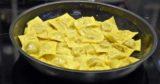 Tortelli di zucca mantovani. La ricetta perfetta del pastaio Alessandro Aldrovandi