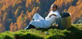 Alto Adige. Vacanze ancora più gustose in 8 baite con i piatti degli chef stellati