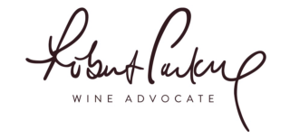 La Guida Michelin acquisisce il 40% di The Wine Advocate di Robert Parker