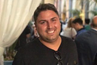 Diego Vitagliano
