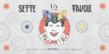 Bologna. Chi sono i 7 grandi chef che raccolgono fondi giocando la carta delle 7 Tavole