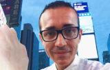 Pizza. Gino Sorbillo apre la seconda pizzeria a New York a fine settembre