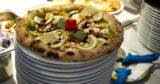 Pizza d'aMare. La trilogia dei campioni mondiali: Michele Leo, Teresa Iorio e Salvatore Lioniello