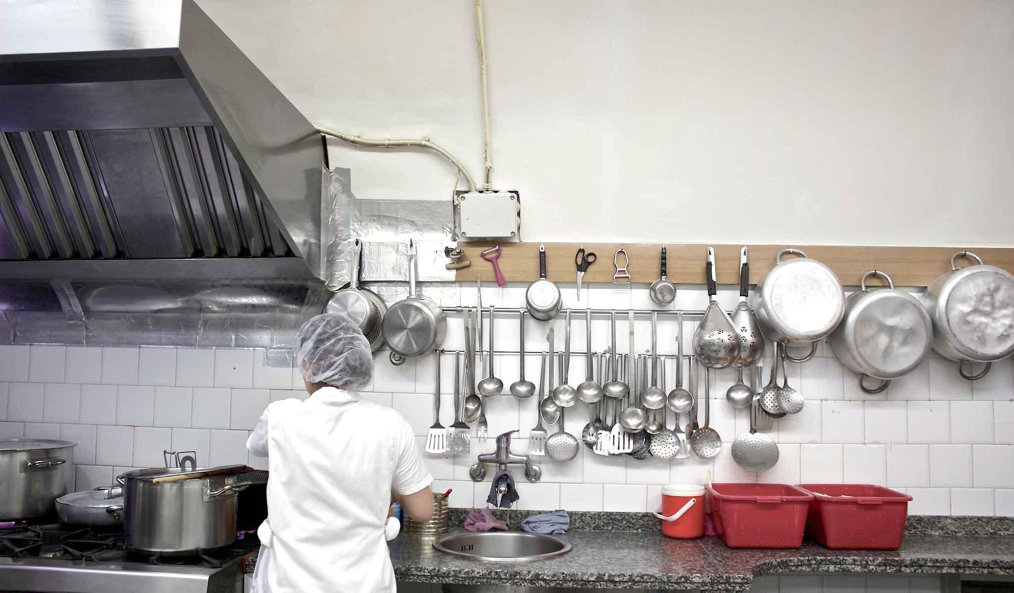 Cucine per taverna simple cucina berloni athena with - Cucine per taverna ...
