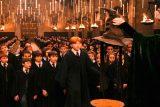 cappello magico Ron Weasley Harry Potter
