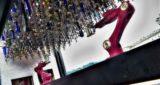 Bartender, addio. I cocktail li fa Makr Shakr, robot da 1 milione di euro