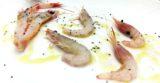Anzio. I crudi di pesce di Bottega Capolei deludono ma non per qualità. Cotti, non pervenuti