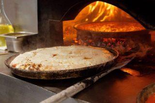 Milano. La pizza di Spontini sbarca in Stazione Centrale e in aeroporto