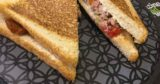Milano. Cosa mangiate da Bello Tosto, toasteria che ha aperto in Duomo