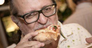 Milano. Pizza soffice o croccante a La Pizzeria Nazionale, ma soprattutto a prezzi pop