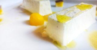 Roma. Filodolio Cucina Extra Vergine, ristorante per gli appassionati di olio di oliva