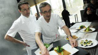 La guida Michelin è fatta per il lettori, non per gli chef: la risposta della Rossa a Sébastien Bras che non vuole le tre stelle