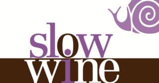 Guide. Le 195 migliori cantine d'Italia che meritano la chiocciola Slow Wine 2018