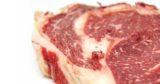 Roma. Cosa mangiate da Beef Bazaar che apre a Prati come nuovo tempio della carne