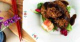 Milano. La vera gastronomia giapponese apre con Yamamoto il 15 settembre