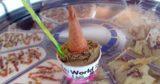 Classifiche. Il migliore gelato del mondo è di Spoleto e lo fa Alessandro Crispini