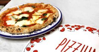 Milano. Le 5 migliori pizze di Pizzium che apre una nuova sede in via Anfossi