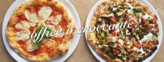 Milano. Cos'è la Pizzeria Nazionale che apre in Brera con prezzi popolari