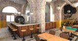 Milano. Com'è la nuova pizzeria Berberè che apre sui Navigli