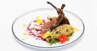 Milano. Cena stampa per conoscere piatti e prezzi del nuovo ristorante indiano Cittamani