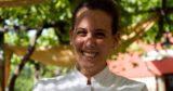 Roma. Faby Scarica è la nuova chef di Settembrini che cambia tutto con la nuova Gioielleria