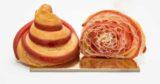 Milano. Apre L'Ile Douce, nuova pasticceria francese nel quartiere Isola
