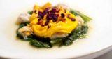 Marche. Arriva la prima edizione di Meet in Cucina