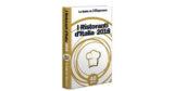 Guida Ristoranti Espresso 2018. Tutti i migliori ristoranti in Italia