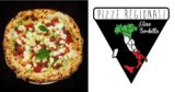 Milano. Menu e prezzi di Pizza Gourmand - Pizze Regionali, la nuova elettrizzante pizzeria di Gino Sorbillo