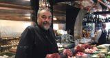 Roma. Carbonara, amatriciana, cacio e pepe all'Enoteca Regionale che riapre con Dino de Bellis