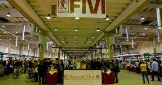 Piacenza. La grande bellezza del Mercato dei Vini FIVI e delle etichette da ricordare