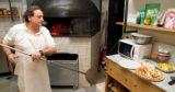 Napoli. Guglielmo Vuolo lascia Eccellenze Campane e porta la sua pizza a Verona