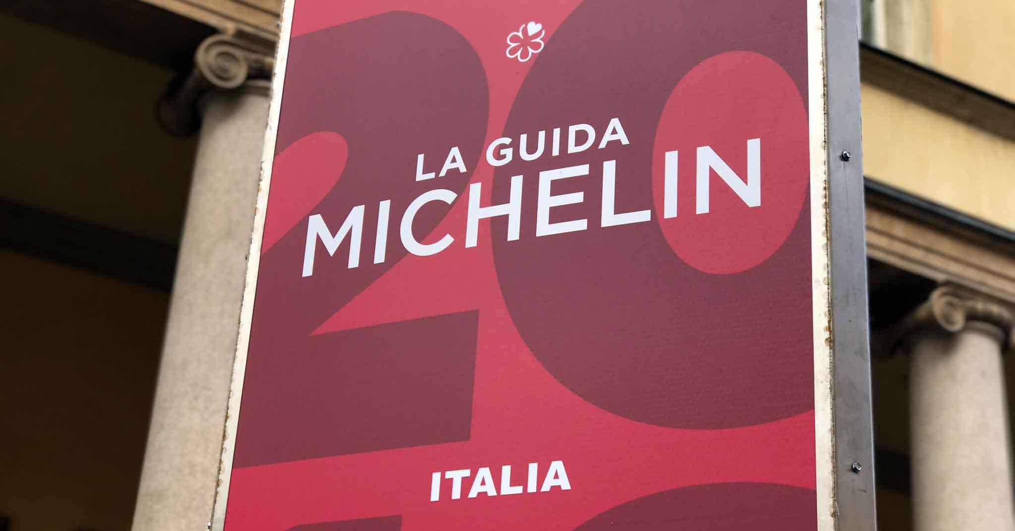 Ristorante La Credenza Michelin : Guida michelin 2018. tutte le stelle dei migliori ristoranti in italia