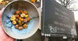 Noma 2.0. Le foto e le novità del nuovo ristorante che apre le prenotazioni