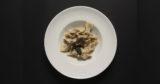 Bergamo. 4 novità del nuovo GourmArte che quest'anno vi offre l'ingresso gratis