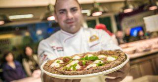 Raccolte 2 milioni di firme e ora il verdetto finale per l'arte dei Pizzaiuoli patrimonio Unesco