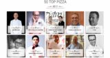 Perché Top 50 Pizza è una classifica non affidabile